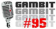 gambit95